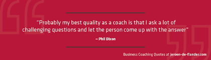 Great Coach Quotes Amazing Coaching Quotes I 48 Famous Inspirational Business Coaching Quotes