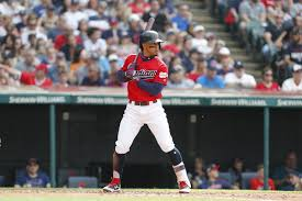 Yankees Rumors: Francisco Lindor Trade ...
