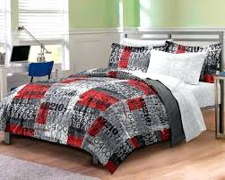 Rag Quilts For Beginners Quilts And Coverlets Quilt Shops Online ... & Quilts And Quilts In Branson Mo Red Grey Teen Boy Bedding Twin Twin Xl Or  Full Adamdwight.com