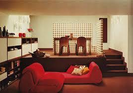 Living Room Decorating For Apartments Apartment Living Room Designs Decoration Ideas Tokyostyleus