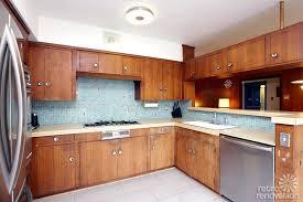 Lovely Elegant Mid Century Kitchen Cabinets 97 For Kitchen Cabinets With Mid  Century Kitchen Cabinets Design