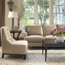 Elegant Furniture Donation Pick Up Portland