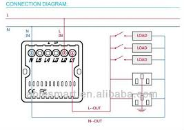 key card switch wiring diagram wiring diagram and hernes key card switch wiring diagram and hernes