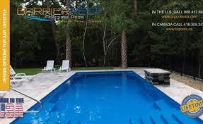 how much do fiberglass pools cost
