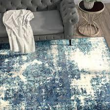 star wars area rug blue area rug star wars area rug costco