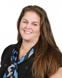 Tracey Kirk-Johnson - San Clemente, CA Real Estate Agent | realtor.com®