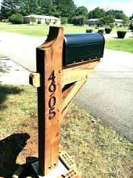 cool mailboxes for sale. Contemporary Mailboxes Unique Mailbox Posts Locking Mailboxes For Sale  In Cool Mailboxes For Sale T
