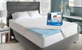 black foam mattress topper. *HOT* $65.29 (Reg $360) Serta Memory Foam Mattress Topper + FREE Shipping ( BLACK FRIDAY Price!) Black Foam Mattress Topper