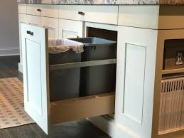 Pull Out Kitchen Storage Kitchen Storage Trends On The Rise In 2017 Pb Kitchen Design