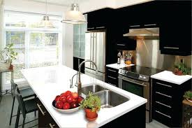 snow white quartz countertops quartz recycled glass and q from oak brook q from river forest