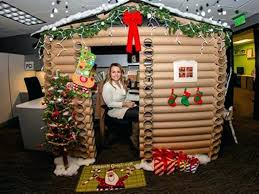 Office decorating ideas christmas Candy Office Christmas Decoration Themes Innovative Office Decorating Themes Com Office Decorating Contest Ideas Office Christmas Decoration Chernomorie Office Christmas Decoration Themes Decorating Ideas For An Office