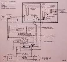 older gas furnace wiring diagram to furnace wiring diagram label Wiring Diagram For Gas Furnace older gas furnace wiring diagram to furnace wiring diagram label jpg wiring diagram for gas furnace and heat pump