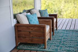 lawn furniture made from pallets diy pallet patio table diy patio furniture cover