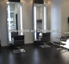 large size lighting salon mirrors whole find complete details about large size lighting salon mirrors whole salon mirrors whole salon