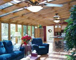 furniture excellent contemporary sunroom design. Sunroom:Contemporary Sunrooms Design Wonderful Contemporary Chic And Nice Sunroom Ideas Fabulous Furniture Excellent