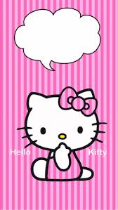 345 Best Melissa Images On Pinterest Hello Kitty Wallpaper