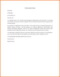 How To Write Resume For Dummies Basics Jobsver Letters Basic Letter