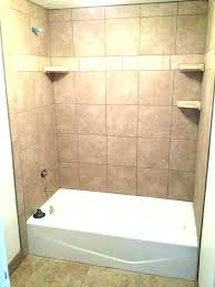 home depot bathtub surround bathtub surrounds shower surround bathroom floor tile home depot with inside installation