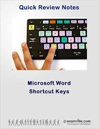 Free Microsoft Word 2003 Download Microsoft Word Epub Books Download Sites