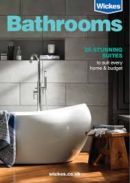 Wickes Paint Chart Bathrooms