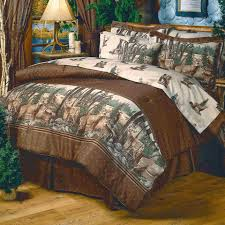 full size of bedroom rustic california king comforter sets bedding for boats comforter cabin lodge bedding