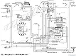 1963 ford falcon wiring diagram wiring schematics and diagrams 1961 Ford F100 Wiring Diagram for Color 1964 ignition switch wire harnesses 1961 1963 ford falcon wiring 1963 ford falcon wiring diagram