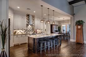 types of kitchen lighting. Types Of Kitchen Lighting