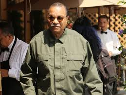 Billy Dee Williams turns 80: A look at 5 of his best roles - ABC News
