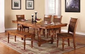 sophisticated sweet s wood furniture winners only grand estate within sophisticated wooden dining room chairs intended