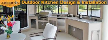 outdoor kitchen design outdoor kitchen design and installation outdoor kitchen