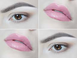 best easy natural makeup tutorial for brown eyes image collection