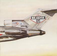 Licensed to <b>Ill</b> - Wikipedia