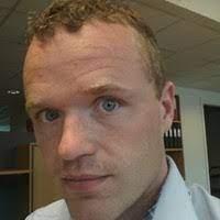 "40+ ""Roy Middleton"" profiles | LinkedIn"