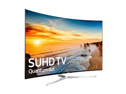 samsung curved tv 70 inch. 65\u201d class ks9500 curved 4k suhd smart tv samsung tv 70 inch 2