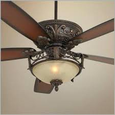 ornate lighting. Ceiling Fans:Ornate Fans Ornate Lighting And