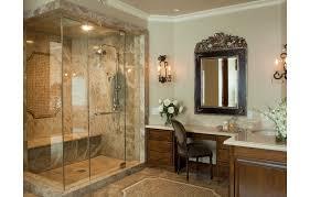 traditional master bathroom designs. Traditional Master Bathroom Custom Design Designs