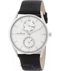 Skagen SKW6065 Купить мужские наручные <b>часы</b> с доставкой