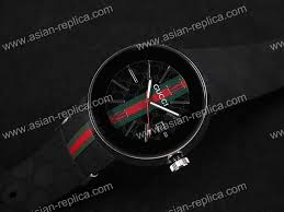 gucci 1142. fake gucci code ref 1142 asia 2813 ss/ru all black