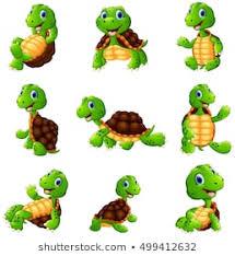 Royalty Free Crawling Animals Stock Images Photos Vectors