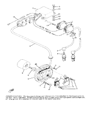1972 yamaha rt360 mag o electrical parts best oem mag o schematic search results 0 parts in 0 schematics points distributor wiring diagram projector