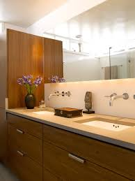 inexpensive bathroom faucets. bathroom, inspiring cheap bathroom faucets design with sink and cabinet flowers mirror inexpensive k
