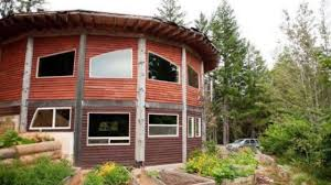 beautiful off grid wilderness cabin adorable small house design ideas