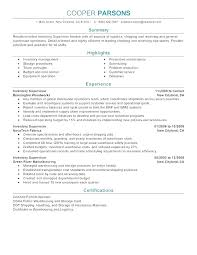 Production Resume Example Sample Resume For Forklift Operator ...