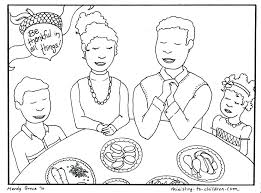 Coloring Pages Family Coloring Pages For Toddlers Family Coloring