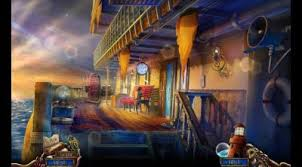 The best online hidden object games in html and html5 for tablet and phone. 50 Games Like Midnight Castle 50 Games Like