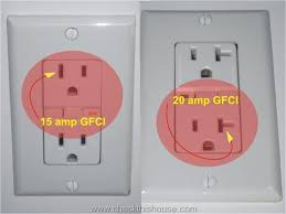 how to wire a double outlet diagram images circuit breaker box old electrical outlet inside an electrical outlet