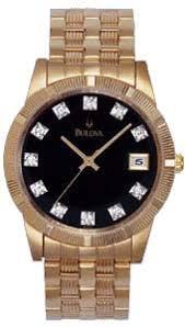 best deal bulova mens watch 97f44 best deal bulova mens watch 97f44
