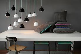 nook lighting. nook_table_shades_cushions nook lighting
