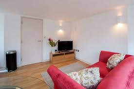 Clifton   Bristol   One Bedroom Apartment .