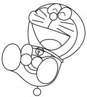 It is a fun coloring game doraemon with his friends. Top Doraemon Coloring Pages For Your Little Ones Coloring Pages